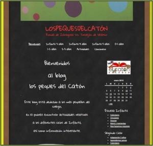 foto bloglospequesdelcaton_con borde