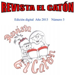 FOTO PERIÓDICO 2012-13 (nº3)