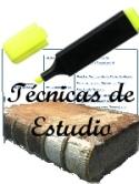 tecnicas-estudio3