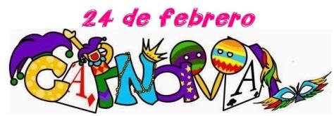 carnaval-24-febr
